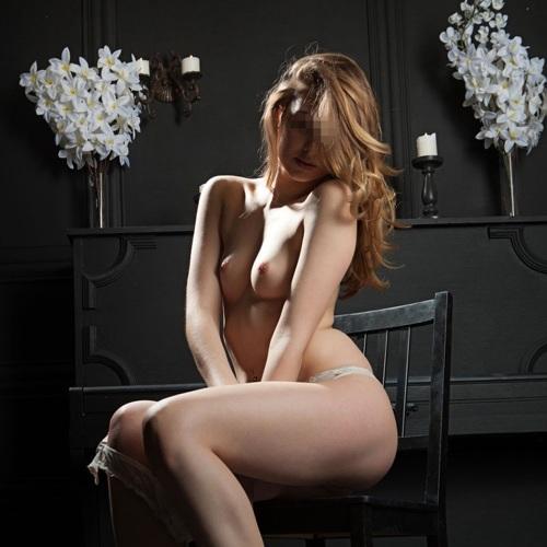 казахстана приозёртк проститутки